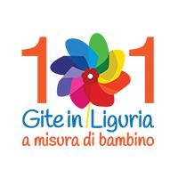 logo-101giteinliguria