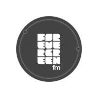 logo-forevergreen