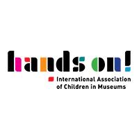 logo-handson