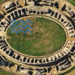 Museo Archeologico Nazionale di Luni e Zona Archeologica
