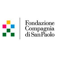 logo-fondazione-s-paolo