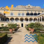Villa del Principe - Palazzo di Andrea Doria